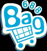 背包、環保袋、各式袋品客製批發製作【袋子專家Bag688】專業袋子工廠
